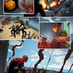 Superior_Spider-Man_27.NOW_Preview_1