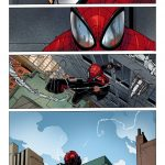 Superior_Spider-Man_27.NOW_Preview_2
