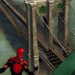 Superior_Spider-Man_27.NOW_Preview_3