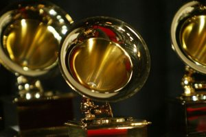 The Grammys are always worth watching and they air Sunday night on CBS