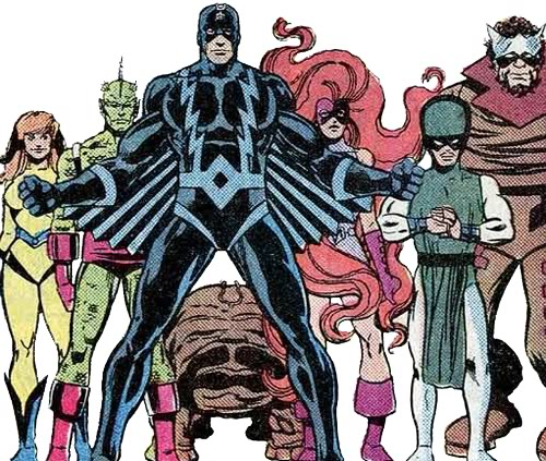inhumans_Agents_Of_Shield_2014