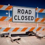 Water Main Break Closes U.S. 301 At Alafia River