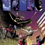 All-New_Ultimates_1_Preview_1