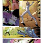 All-New_Ultimates_1_Preview_2