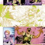 All-New_Ultimates_1_Preview_3