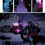 Amazing_X-Men_6_Preview_3