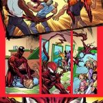 Deadpool_vs._Carnage_Preview_1-1