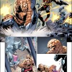 Fantastic_Four_Preview_2