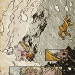 Iron_Fist_TLW_1_Preview_1