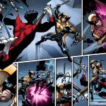 Nightcrawler_1_Preview_2