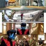 Nightcrawler_1_Preview_3