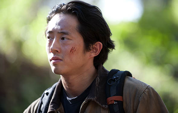 The-Walking-Dead-Glenn-US-Review-2014