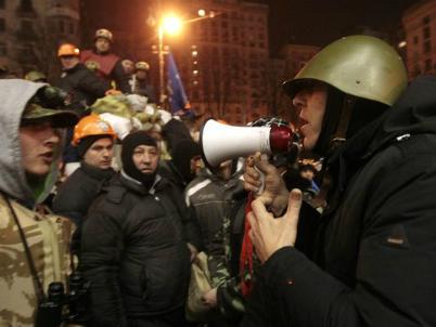 Ukraine Protests 5