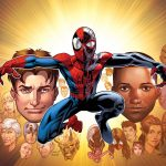 Ultimate_Spider-Man_200_Covers