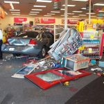 CVS Crash 3