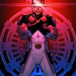 Cyclops_1_Land_Variant