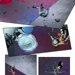 Cyclops_1_Preview_3