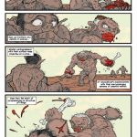 ManhattanProjects20-Page2