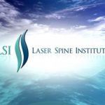 Laser Spine Institute: Peter Miller's Minimally Invasive Spine Surgery