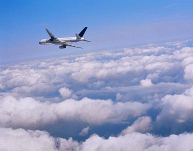 Plane_2014
