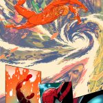 Superior SpiderMan032 03
