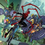 Superior SpiderMan032Cov
