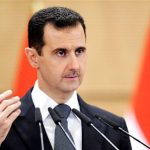 Report: Evidence Of War Crimes By Both Sides In Syrian Conflict
