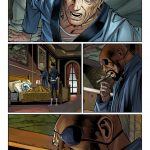Captain_America_22_Preview_2