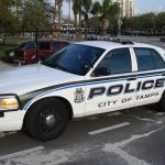 Tampa Patrol Cars To Get Automatic Defibrillators
