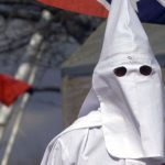 Florida Town Stunned to Learn Police Officers are KKK Members
