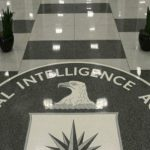CIA Director Apologizes for Spying on the US Senate