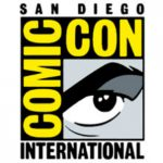 Comic-Con International Continues Massive Success