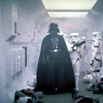 Darth Vader More Popular Than any 2016 Presidential Candidates