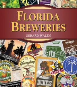 FL Breweries