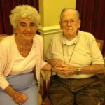 Jupiter Couple Celebrates 76th Anniversary