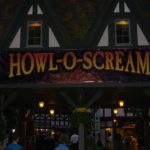 Howl-O-Scream 2014 Tickets Are Now Available
