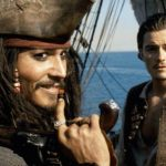 'Pirates of the Caribbean 5′ Set For July 2017