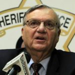 Sheriff Joe on Illegal Immigration: Business as Usual