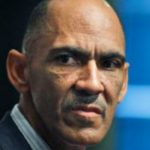 Tony Dungy's Critique of Michael Sam Critiqued