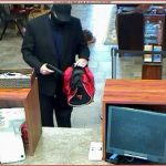bank robber 2