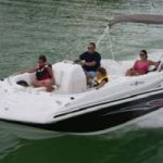 Labor Day Boating Safety Tips