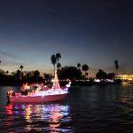 boat pic 1