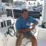 boat pic 5