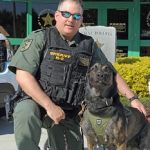 deputy marc geisler and jax