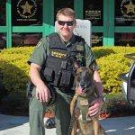 deputy shawn masters and gunnar