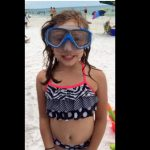 9 Year Old Plane Crash Victim Has Died