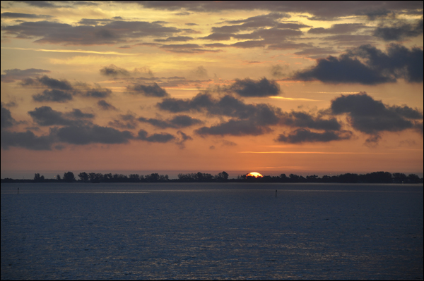 _wp-content_uploads_2011_09_Fort-De-Soto-Sunrise