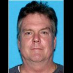 Winter Haven Police Searching For Missing Man