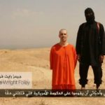 US Says James Foley Video Is Authentic