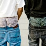 Florida's Saggy Pants Law Comes Under Fire from the NAACP